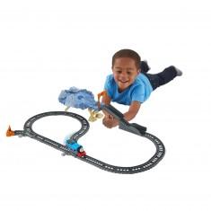 Circuit de train Thomas et ses amis : Impasse
