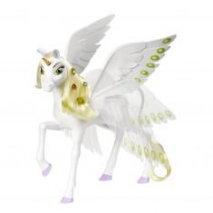 Figurine Mia et Me : Onchao, la licorne