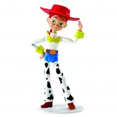 Figurine Toy Story : Jessie