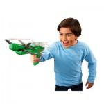 Lanceur Planes en vol : Ripslinger