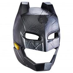 Masque transformateur de voix Batman