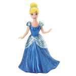 Mini poupée Princesse Disney : Cendrillon