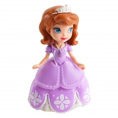 mini princesse disney sofia ambre costume de cygne de mattel. Black Bedroom Furniture Sets. Home Design Ideas