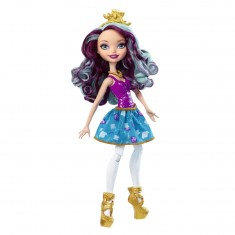Poupée classique Ever After High : Madeline Hatter