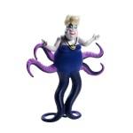 Poupée Disney Classic Collection : Les Méchants : Ursula (La Petite Sirène)