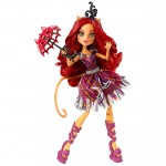 Poupée Monster High : Freak du Chic : Toralei
