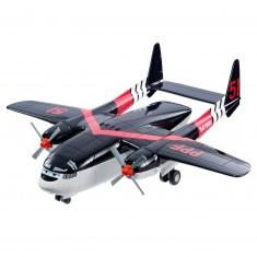 Véhicule Planes 2 : Transporteur Cabbie