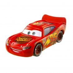 Voiture Cars : Flash McQueen