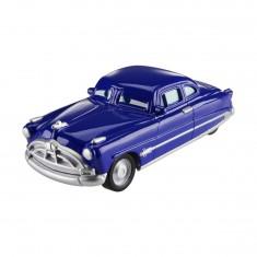 Voiture Cars à fonction : Doc Hudson