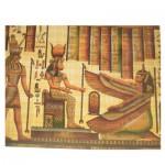 Puzzle 1500 pièces : Papyrus