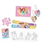 Pochette surprise - Princesse Disney