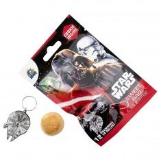 Sachet surprise : Star Wars