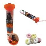 Tampons avec bonbons : Star Wars