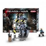 Meccano Gears of wars : Silverback G.O.W