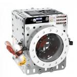 Meccano Lapins crétins : La machine à laver le temps