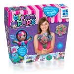Coffret Bloom Pops : Bouquets de fleurs