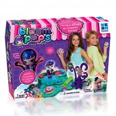 Loisirs cr atifs magasin de jouets pour enfants - Magasins de loisirs creatifs ...