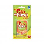 Ni Oui Ni Non Pocket : Stars & Co