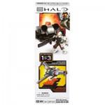 Megabloks Halo : Assemblez et combinez 1 de 3 : Console de commande et de contrôle du CSNU
