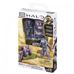 Megabloks Halo : Ensemble d'armes du Covenant