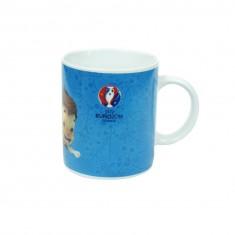 Mug Euro 2016
