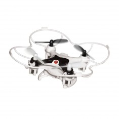 Véhicule radiocommandé : Mini drone 8