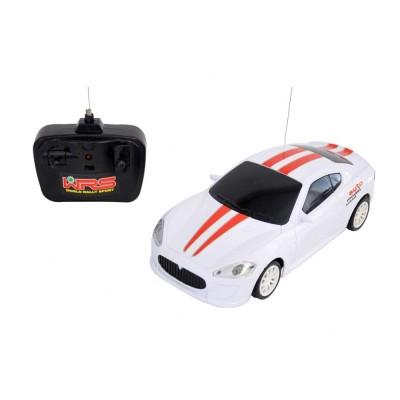voiture radiocommand e speed car jeux et jouets. Black Bedroom Furniture Sets. Home Design Ideas