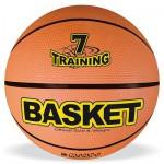 Ballon de basket : Training 7