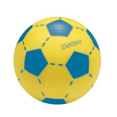 Ballon en mousse - Mondo-07852