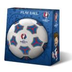 Ballon Euro 2016 Bordeaux