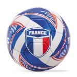Ballon Euro Team France