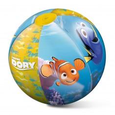 Ballon Gonflable Le Monde de Dory