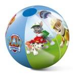 Ballon Gonflable Pat'Patrouille