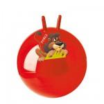 Ballon sauteur 45 cm