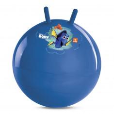 Ballon sauteur Kangaroo 50 cm : Le monde de Dory (Némo)