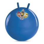 Ballon sauteur Kangaroo 50 cm : Pat'Patrouille (PAW Patrol)