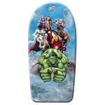 Bodyboard Avengers 84 cm