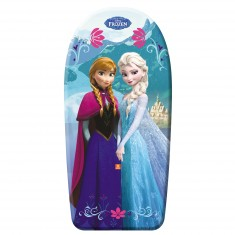 Bodyboard La Reine des Neiges (Frozen)