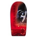 Bodyboard Star Wars 84 cm : Dark Vador