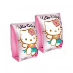 Brassards Hello Kitty
