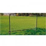 Cage de football  : 180 cm