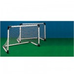 Cages de football avec ballon : 91.5 cm