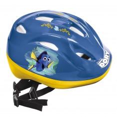 Casque de vélo : Le Monde de Dory