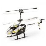 Hélicoptère Radiocommandé : Ultradrone H23.0 Speed