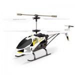 Hélicoptère Radiocommandé : Ultradrone H27.0 Celerity