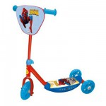 Patinette Ma première patinette : Spiderman