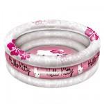 Piscine Hello Kitty 150 cm