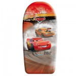 Bodyboard Cars
