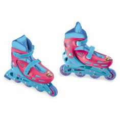 Rollers La Reine des Neiges (Frozen) 33/36