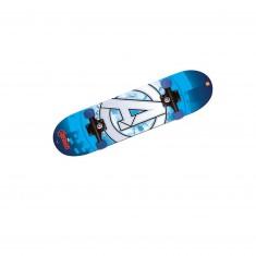 Skateboard : Avengers